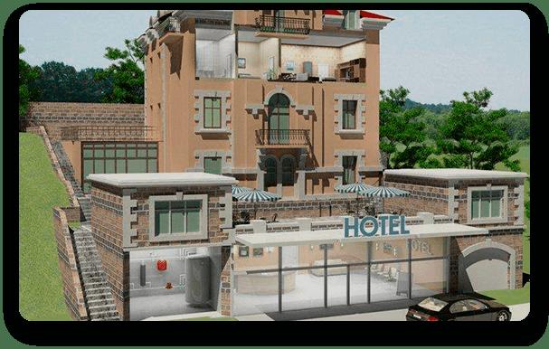 Тепловой насос для квартиры