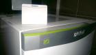 Портфолио-Vaillant flexoTHERM exclusive VWF 157/4 14.5 кВт (new)