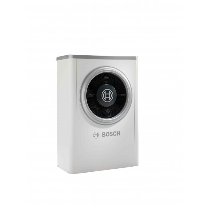 Bosch Compress 7000i AW 7-17 кВт