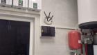 Портфолио-Vaillant flexoTHERM exclusive VWF 197/4 19.7 кВт (new)