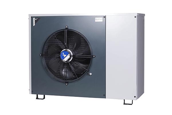 SILESIA TERM ST air 13 — 30 кВт