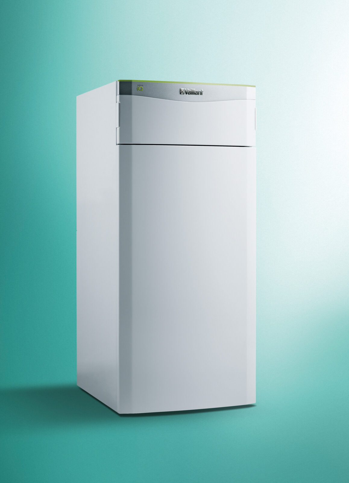 Vaillant flexoTHERM exclusive VWF 117