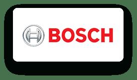 Производитель BOCSH
