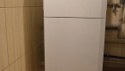 Портфолио — vaillant-flexotherm 15kv
