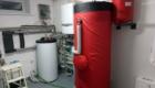 Установка Zubadan Mitsubishi Electric 23 кВт